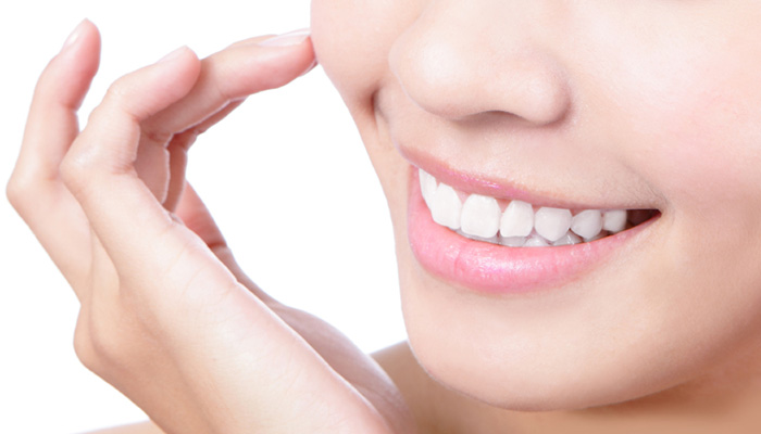 South Surrey Cosmetic Dentistry