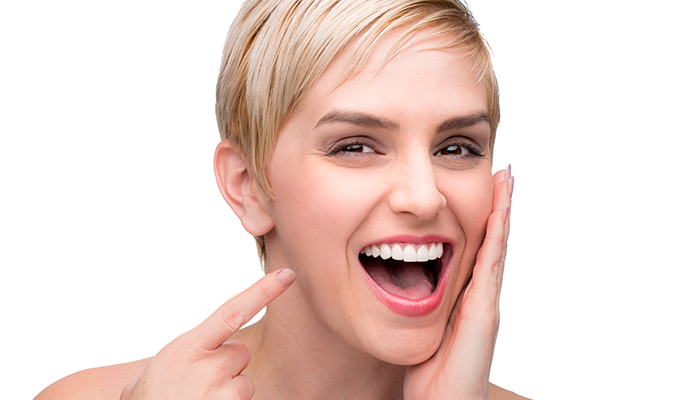 South Point Dental Centre I White Rock Dentist I Surrey Dentist