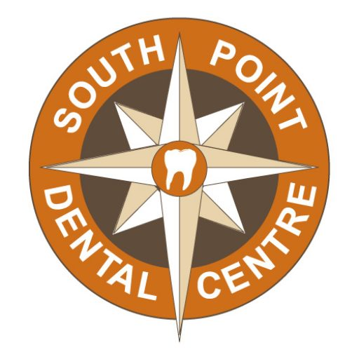 South Point Dental Centre